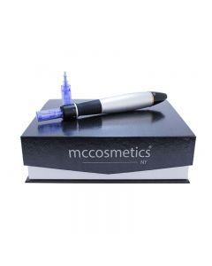 Mccosmetics Micro Needling Pen