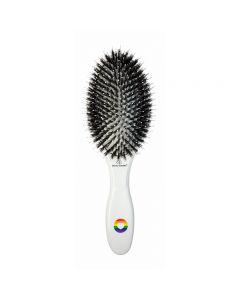 Olivia Garden C+I Thermal Brush Pride Edition 2021 Supreme