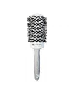 Olivia Garden C+I Thermal Brush Pride Edition 2021 55mm