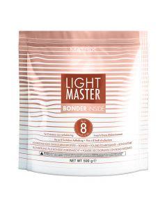 Matrix Light Master 8 Prebonded Lightening Powder 500g