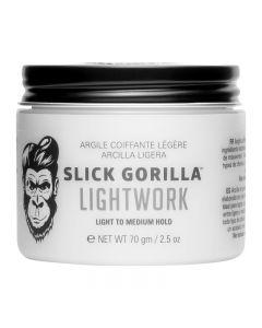 Slick Gorilla Lightwork 70g