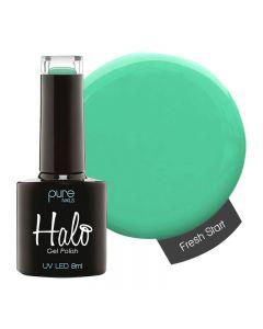 Halo Gel Polish Fresh Start 8ml