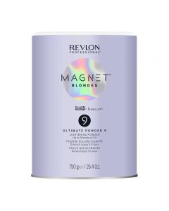 Revlon Magnet Blondes 9 Lightening Powder 750g