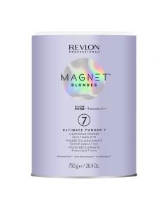Revlon Magnet Blondes 7 Lightening Powder 750g