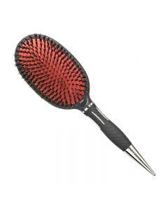 Kent Salon KS01 Oval Cushion Brush