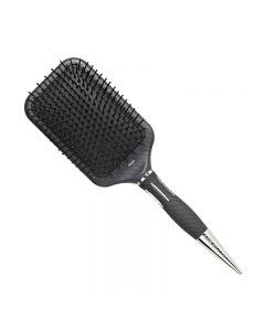 Kent Salon KS05 Paddle Brush