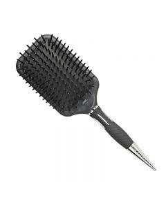Kent Salon KS07 Paddle Brush