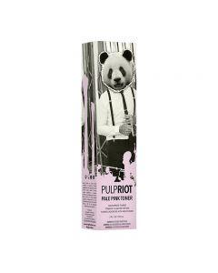 Pulp Riot High Speed Toner Pale Pink 90ml