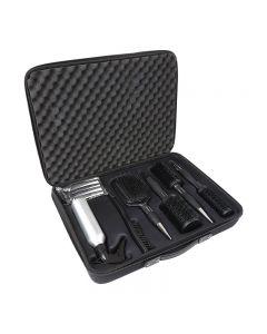 Kent Salon Kit