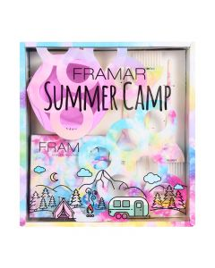Framar Summer Camp Kit