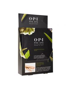 OPI Pro Spa Socks