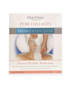 Skinmate Collagen Wrinkle & Line Filler x1