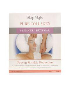 Skinmate Stem Cell Renewal Mask x1