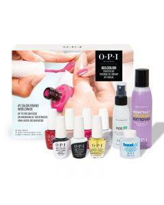 OPI Gel Color Pro Starter Kit