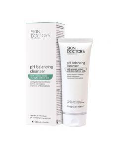Skin Doctors PH Balancing Cleanser 100ml