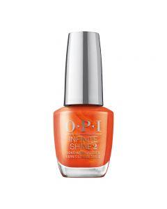 OPI Infinite Shine PCH Love Song 15ml Malibu Collection