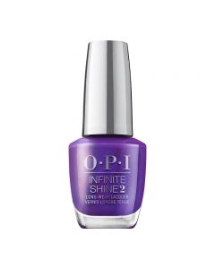 OPI Infinite Shine The Sound of Vibrance 15ml Malibu Collection