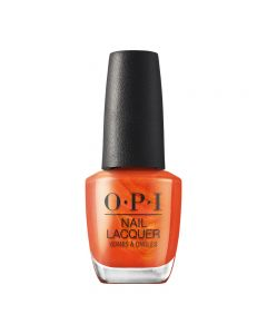 OPI Nail Lacquer PCH Love Song 15ml Malibu Collection