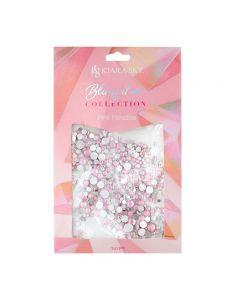Kiara Sky Bling It On Rhinestones Pink Paradise x 350