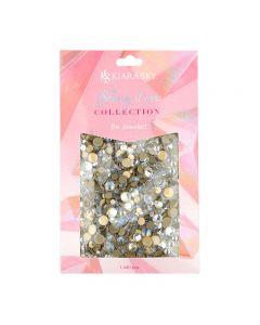 Kiara Sky Bling It On Rhinestones Be Jeweled x 1440