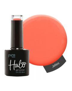 Halo Gel Polish Jellies 8ml
