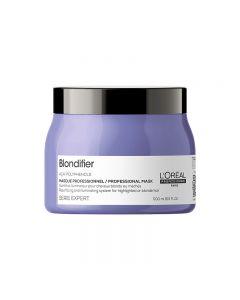 L'Oreal Serie Expert Blondifier Masque 500ml