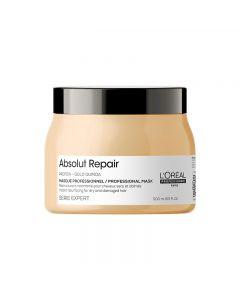 L'Oreal Serie Expert Absolut Repair Masque 500ml
