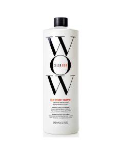 Color Wow Color Security Shampoo Supersize 946ml