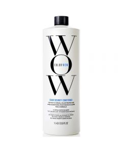 Color Wow Color Security Conditioner Fine to Normal Supersize 946ml