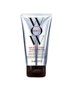 Color Wow Color Security Shampoo Travel 75ml