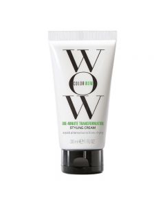 Color Wow One Minute Transformation Travel 30ml