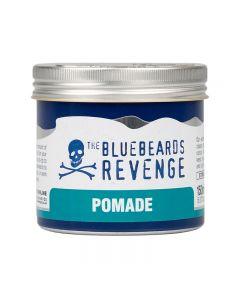 The Bluebeards Revenge Pomade 150ml