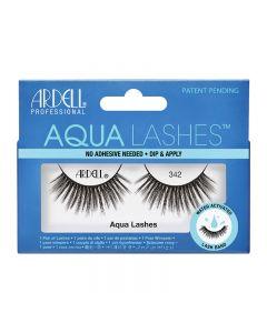Ardell Aqua Lashes 342