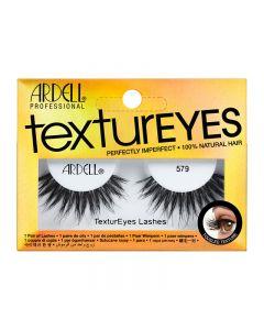Ardell Textureyes Lashes 579