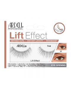Ardell Lift Effect Lashes 744