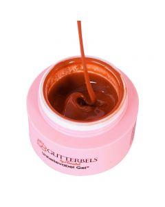 Glitterbels Unbelievabel Gel 10ml Sweet Syrup