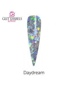 Glitterbels Coloured Acrylic Powder 28g Daydream