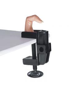 Sibel Clamp for Practice Finger