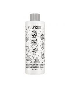 Pulp Riot Demi-Permanent Developer 6.7 Volume 887ml