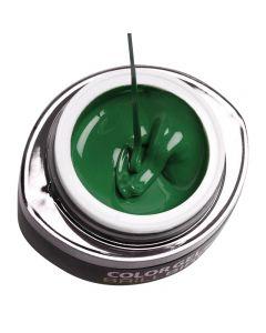Brillbird Brush & Go Colour Gel 21 4.5ml