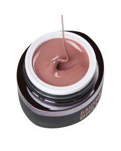 Brillbird Brush & Go Colour Gel 107 4.5ml