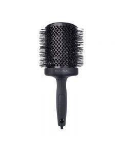 Olivia Garden Black Label Thermal Brush 80mm