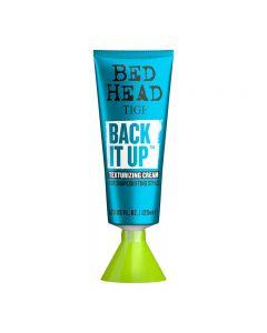 TIGI Bed Head Back It Up Cream 125ml