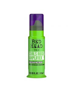 TIGI Bed Head Curls Rock Amplifier Cream 113ml