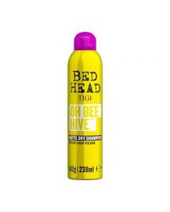 TIGI Bed Head Oh Bee Hive Dry Shampoo Aerosol 238ml