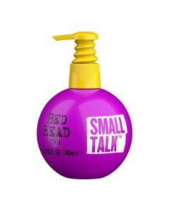 TIGI Bed Head Small Talk Cream 240ml