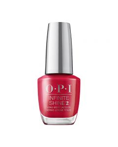 OPI Infinite Shine Art Walk in Suzi's Shoes 15ml Downtown Los Angeles Collection