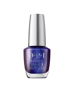 OPI Infinite Shine Abstract After Dark 15ml Downtown Los Angeles Collection