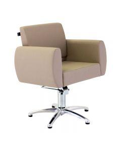 REM Magnum Hydraulic Styling Chair