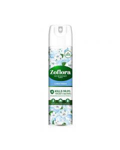 Zoflora Linen Fresh 300ml Disinfectant Mist
